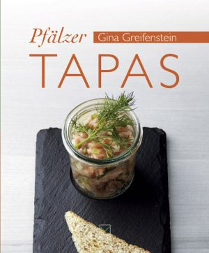 Pfaelzer Tapas