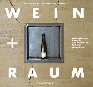Wein + Raum