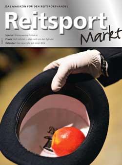 Reitsport-Markt